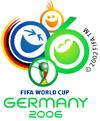 WK 2006 officieel