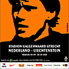 Voetbal posters